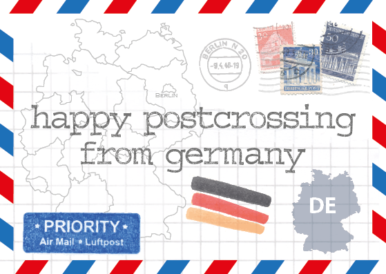 Happy-Postcrossing-DE58cfee301e681