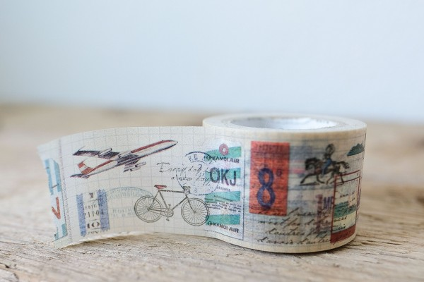 mt masking tape ex travel way