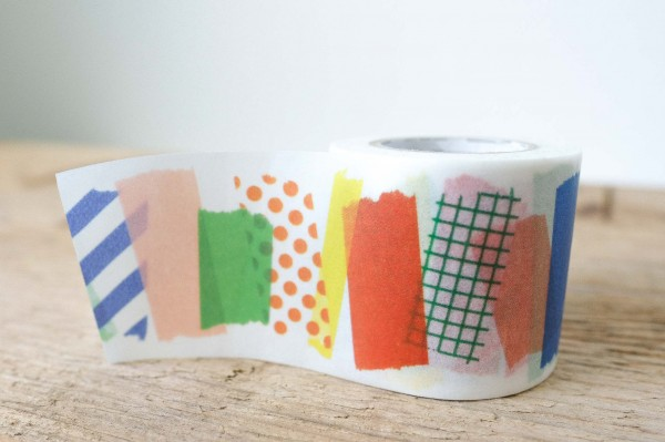 mt masking tape mt for pack design