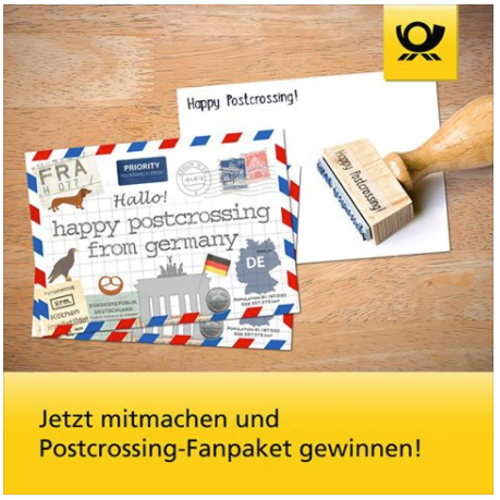 Deutsche-Post-03-2018