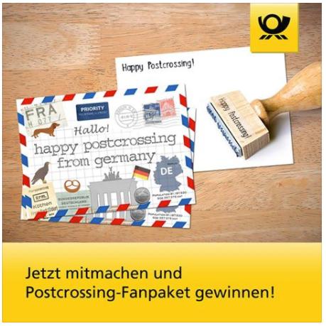 Deutsche-Post-03-2018