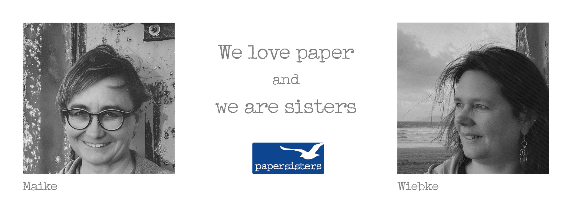 papersisters-about-us