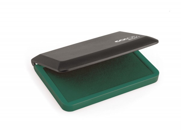 Ink Pad Green Colop Micro 1