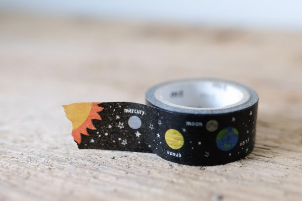mt masking tape for kids planet