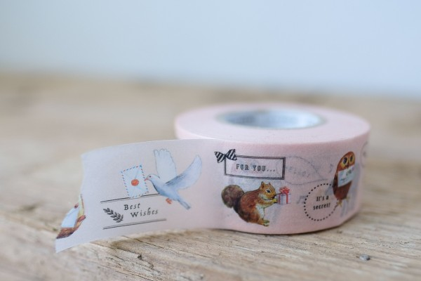 mt masking tape mt for pack animals