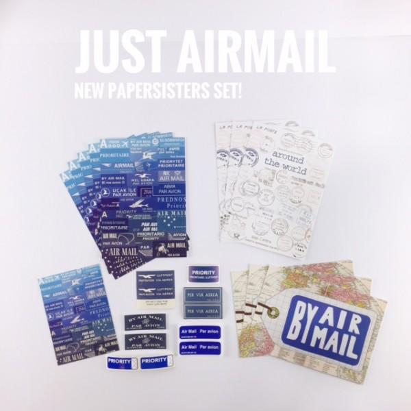 310717-Airmail