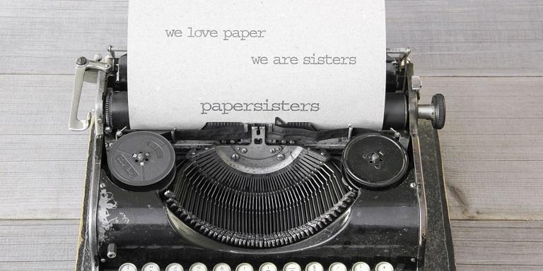 Schreibmaschine-pur-klein