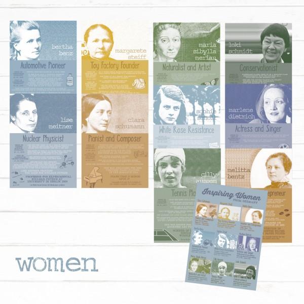 papersisters-Women-PostcardszBib6RcJuKIex