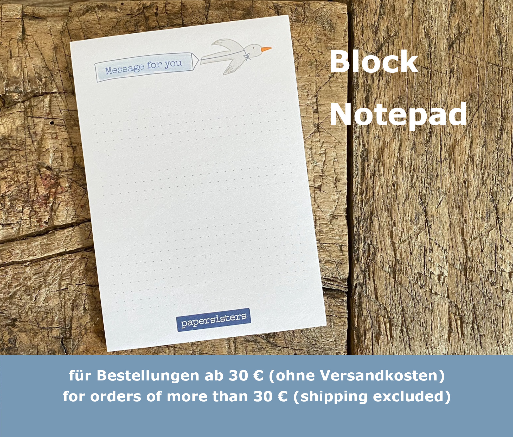 papersisters-Goodie-A6-Notizblock-Notepad3lie4OFnnGnVn